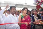 Raashi Khanna Inagurated R.S Brothers at Kothapet on 2nd Sept 2016 (330)_57c9a1d41961d.JPG
