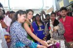Raashi Khanna Inagurated R.S Brothers at Kothapet on 2nd Sept 2016 (359)_57c9a23a2d230.JPG