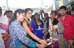 Raashi Khanna Inagurated R.S Brothers at Kothapet on 2nd Sept 2016 (361)_57c9a2416ada4.JPG