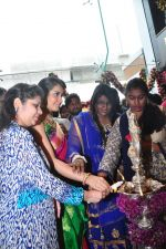 Raashi Khanna Inagurated R.S Brothers at Kothapet on 2nd Sept 2016 (365)_57c9a24eb5012.JPG
