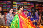 Raashi Khanna Inagurated R.S Brothers at Kothapet on 2nd Sept 2016 (449)_57c9a3aa28adb.JPG