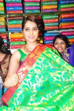 Raashi Khanna Inagurated R.S Brothers at Kothapet on 2nd Sept 2016 (464)_57c9a3fb7e92e.JPG
