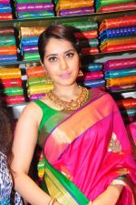 Raashi Khanna Inagurated R.S Brothers at Kothapet on 2nd Sept 2016 (505)_57c9a4a25bfd6.JPG
