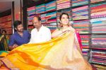 Raashi Khanna Inagurated R.S Brothers at Kothapet on 2nd Sept 2016 (525)_57c9a4f53e26c.JPG