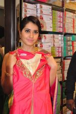 Raashi Khanna Inagurated R.S Brothers at Kothapet on 2nd Sept 2016 (556)_57c9a5481eb40.JPG