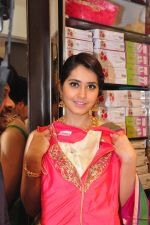 Raashi Khanna Inagurated R.S Brothers at Kothapet on 2nd Sept 2016 (560)_57c9a553ac3a9.JPG