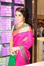 Raashi Khanna Inagurated R.S Brothers at Kothapet on 2nd Sept 2016 (569)_57c9a5691f7b5.JPG