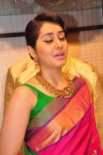 Raashi Khanna Inagurated R.S Brothers at Kothapet on 2nd Sept 2016 (585)_57c9a59e5e3c4.JPG
