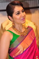 Raashi Khanna Inagurated R.S Brothers at Kothapet on 2nd Sept 2016 (588)_57c9a5a597dd9.JPG