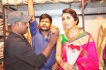 Raashi Khanna Inagurated R.S Brothers at Kothapet on 2nd Sept 2016 (611)_57c9a5e84d98f.JPG