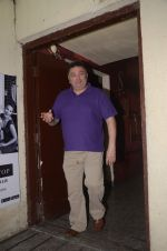 Rishi Kapoor mobbed by fans at juhu pvr on 1st Sept 2016 (4)_57c9294ec96d7.JPG