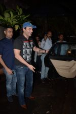 Saif Ali Khan snapped on 1st Sept 2016 (36)_57c997b157a13.JPG