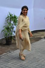 Shaina NC at event where toilets for police were launched on 2nd Sept 2016 (10)_57c99c1d4bcfa.JPG