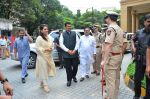 Shaina NC at event where toilets for police were launched on 2nd Sept 2016 (14)_57c99c43bba75.JPG