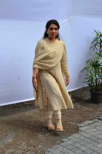 Shaina NC at event where toilets for police were launched on 2nd Sept 2016 (8)_57c99c11e110d.JPG