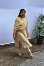 Shaina NC at event where toilets for police were launched on 2nd Sept 2016 (9)_57c99c1850eb0.JPG