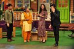 Sidharth Malhotra, Katrina Kaif on the sets of The Kapil Sharma Show on 1st Sept 2016 (177)_57c9732deaca8.JPG