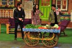 Sidharth Malhotra, Katrina Kaif on the sets of The Kapil Sharma Show on 1st Sept 2016 (247)_57c97391c693e.JPG