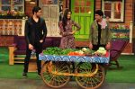 Sidharth Malhotra, Katrina Kaif on the sets of The Kapil Sharma Show on 1st Sept 2016 (249)_57c973966c636.JPG