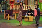 Sidharth Malhotra, Katrina Kaif on the sets of The Kapil Sharma Show on 1st Sept 2016 (277)_57c973b77a7bc.JPG