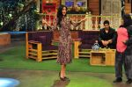 Sidharth Malhotra, Katrina Kaif on the sets of The Kapil Sharma Show on 1st Sept 2016 (278)_57c973bbd18cc.JPG