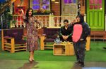 Sidharth Malhotra, Katrina Kaif on the sets of The Kapil Sharma Show on 1st Sept 2016 (280)_57c973c0a072f.JPG