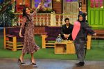 Sidharth Malhotra, Katrina Kaif on the sets of The Kapil Sharma Show on 1st Sept 2016 (282)_57c973c44fbca.JPG