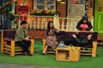 Sidharth Malhotra, Katrina Kaif on the sets of The Kapil Sharma Show on 1st Sept 2016 (289)_57c973c8297f3.JPG