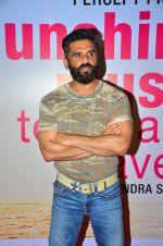 Sunil Shetty at Sunshine Premiere on 1st Sept 2016 (51)_57c999608c035.JPG