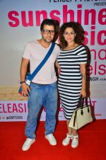 Tanaaz Irani, Bhaktiyar at Sunshine Premiere on 1st Sept 2016 (90)_57c99986aaab9.JPG