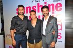 Vicky Kaushal at Sunshine Premiere on 1st Sept 2016 (32)_57c999c169cb2.JPG
