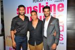 Vicky Kaushal at Sunshine Premiere on 1st Sept 2016 (33)_57c999c59d511.JPG