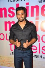 Vicky Kaushal at Sunshine Premiere on 1st Sept 2016 (41)_57c999ec61eda.JPG