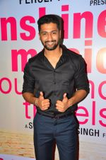 Vicky Kaushal at Sunshine Premiere on 1st Sept 2016 (42)_57c999ef78d26.JPG