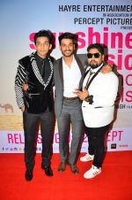 at Sunshine Premiere on 1st Sept 2016 (14)_57c998e98c1a3.JPG