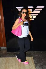 Ameesha Patel at Aldo launch in Mumbai on 2nd Sept 2016 (76)_57ca7a4696d59.JPG