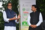 Amitabh Bachchan at NDTV swatch bharat abhiyan in Mumbai on 3rd Sept 2016 (33)_57cad9c4c0f66.JPG