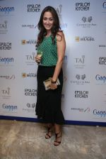 Gayatri Oberoi at Chef Gaggan_s foodie event on 2nd Sept 2016 (30)_57ca79624bb27.JPG