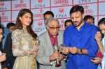 Jacqueline Fernandez, Vivek Oberoi at CPAA Event on 3rd Sept 2016 (105)_57cadbcaefe77.JPG