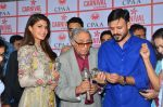 Jacqueline Fernandez, Vivek Oberoi at CPAA Event on 3rd Sept 2016 (106)_57cadab5277fc.JPG