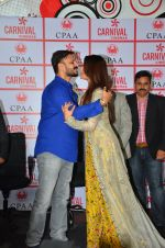 Jacqueline Fernandez, Vivek Oberoi at CPAA Event on 3rd Sept 2016 (69)_57cada8bbf843.JPG