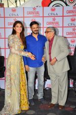 Jacqueline Fernandez, Vivek Oberoi at CPAA Event on 3rd Sept 2016 (71)_57cada8eba010.JPG