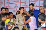 Jacqueline Fernandez, Vivek Oberoi at CPAA Event on 3rd Sept 2016 (92)_57cadbb71fc1c.JPG