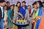 Jacqueline Fernandez, Vivek Oberoi at CPAA Event on 3rd Sept 2016 (96)_57cadbc09a885.JPG