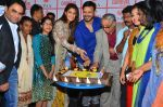 Jacqueline Fernandez, Vivek Oberoi at CPAA Event on 3rd Sept 2016 (98)_57cadbc3c207f.JPG