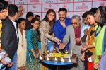 Jacqueline Fernandez, Vivek Oberoi at CPAA Event on 3rd Sept 2016 (99)_57cadaafc1a3e.JPG