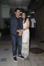 Manish Malhotra at Dipti Sandesara_s bash on 2nd Sept 2016 (11)_57ca7b9166b2d.JPG