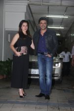 Neelam Kothari, Sameer Soni at Dipti Sandesara_s bash on 2nd Sept 2016 (64)_57ca7bdf42c87.JPG