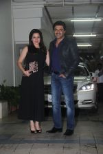 Neelam Kothari, Sameer Soni at Dipti Sandesara_s bash on 2nd Sept 2016 (66)_57ca7c078dc60.JPG