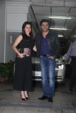 Neelam Kothari, Sameer Soni at Dipti Sandesara_s bash on 2nd Sept 2016 (68)_57ca7c09273ae.JPG